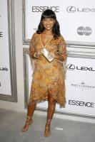 lisaraye-arrive-at-ta660f7