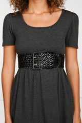 square-buckle-braided-belt-34-urbn