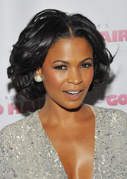 Nude Lipstick for Skin of Color - The Fashion Bomb Blog : Celebrity ...