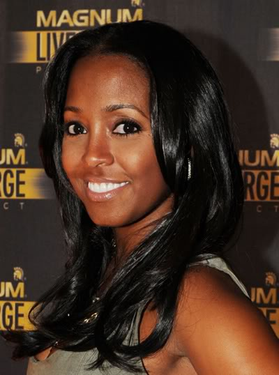 Keshia+knight+pulliam+hot+pics