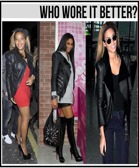 8fd5c458 Who wore it best? Angela v Ciara v Beyonce - Black Hair Media Forum ...