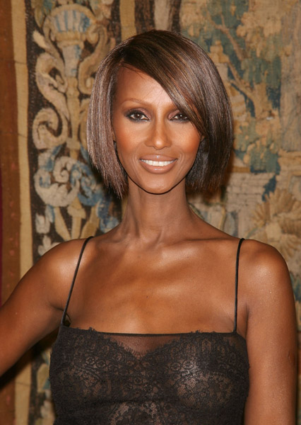 Iman-pictures-1.jpg