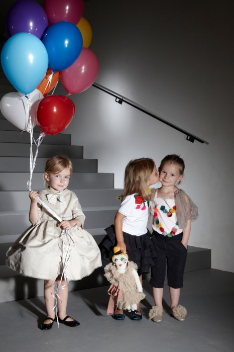 Lanvin-Children-Kids-Wear-Fall-2011-Collection-1-e1308055651479