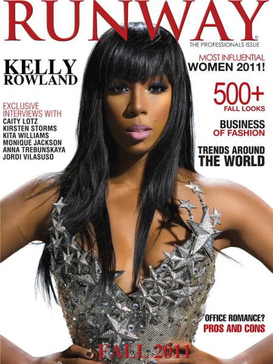 Kelly R 2011Fall.pdf