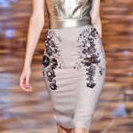 badgley-mischka-spring-2012-rtw-21