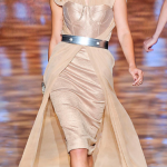 badgley-mischka-spring-2012-rtw-8