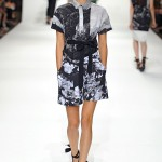 dries-van-noten-rtw-spring2012-20