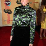amber-rose-2011-soul-train-awards