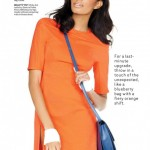 r-el-dade-by-nicholas-routzen-for-cosmopolitan-january-2012-5