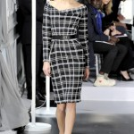 christian-dior-spring-2012-couture-8