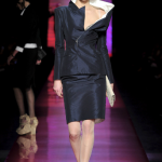 jean-paul-gaultier-spring-2012-couture-11