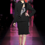 jean-paul-gaultier-spring-2012-couture-14