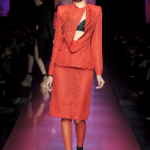 jean-paul-gaultier-spring-2012-couture-18