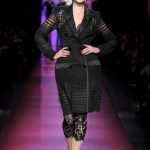 jean-paul-gaultier-spring-2012-couture-8