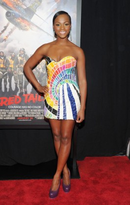 tika-sumpter-red-tails-premiere-new-york-city