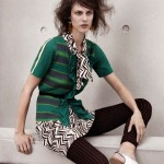 marni-at-hm-lookbook-11