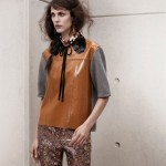 marni-at-hm-womens-lookbook-14