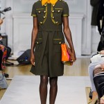 moschino-cheap-chic-fall-2012-12