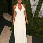 sanaa-lathan-2012-vanity-fair-oscar-party