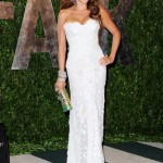 sofia-vergara-2012-vanity-fair-oscar-party