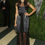 zoe-saldana-2012-vanity-fair-oscar-party