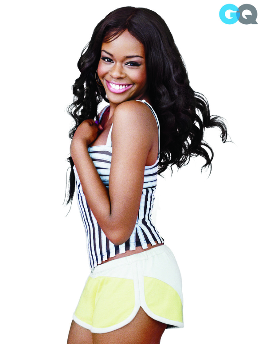 azealia-banks-for-gqs-april-2012-style-bible-1