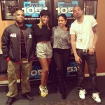 dawn-richard-power-1051-the-breakfast-club