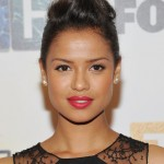 gugu-mbatha-raw-touch-premiere-american-museum-natural-history-new-york-city-2