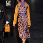 louis-vuitton-rtw-fw2012-runway-25_095229198440