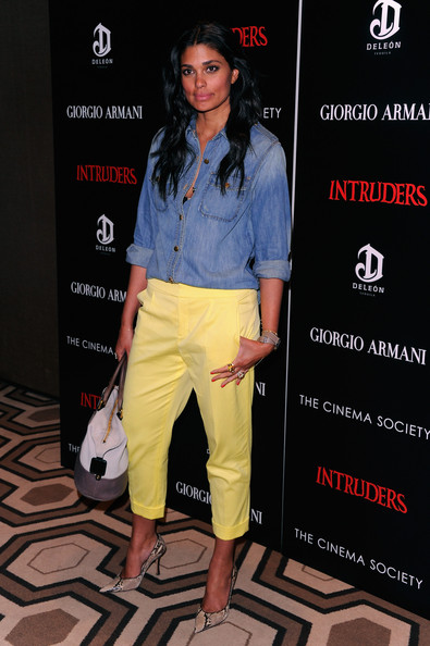 rachel-roy-intruders-screening-new-york-city-1