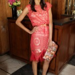 zoe-saldana-thr-stylist-luncheon-1