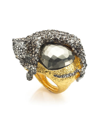 alexis-bittar-fall-2012-elements-collection-siyabona-panther-ring