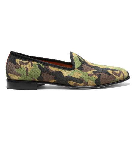 del-toro-fall-2012-prince-albert-camo-slipper-loafer