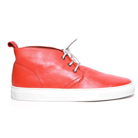 del-toro-fall-2012-red-orange-alto-chukkas