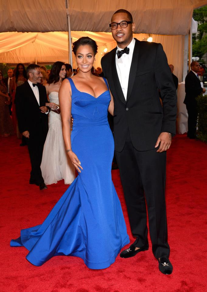 lala-anthony-met-gala-2012-carmelo