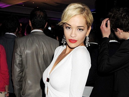 rita-ora-chopard-mystere-party-cannes-custom-emilio-pucci-gown-1