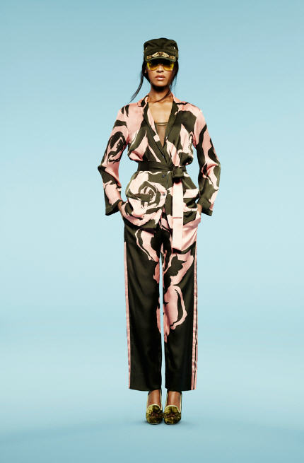 emilio-pucci-resort-2013-jourdan-dunn-19