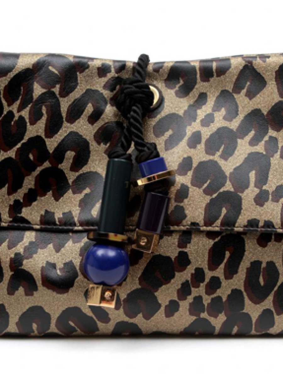 alexis welch 6919-563–louis-vuitton-limited-edition-leopard-nocturne-african-queen-clutch-by-marc-jacobs