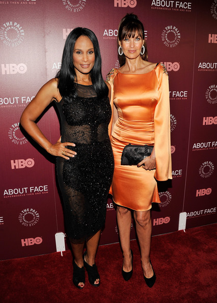 beverly-johnson-carol-alt-about-face-supermodels-then-and-now-new-york-premiere