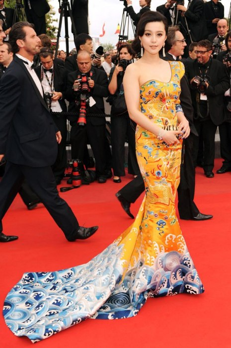 fan-bingbing-laurence-hsu-cartier-cannes