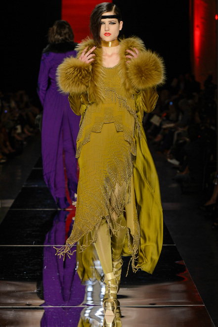 jean-paul-gaultier-couture-fall-2012-53