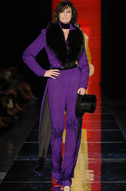 jean-paul-gaultier-couture-fall-2012-54