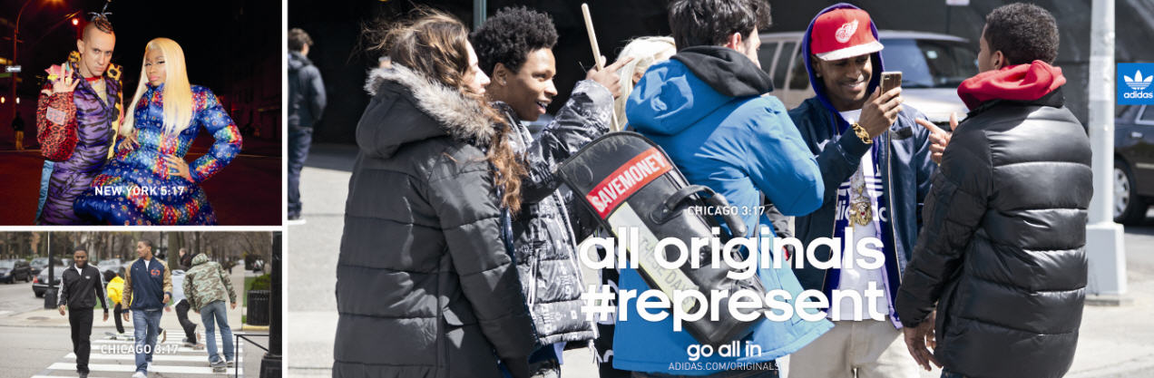 adidas-originals-all-originals-represent-campaign