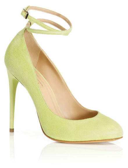 aquazzura-spring-2013-lime-daquiri-pump
