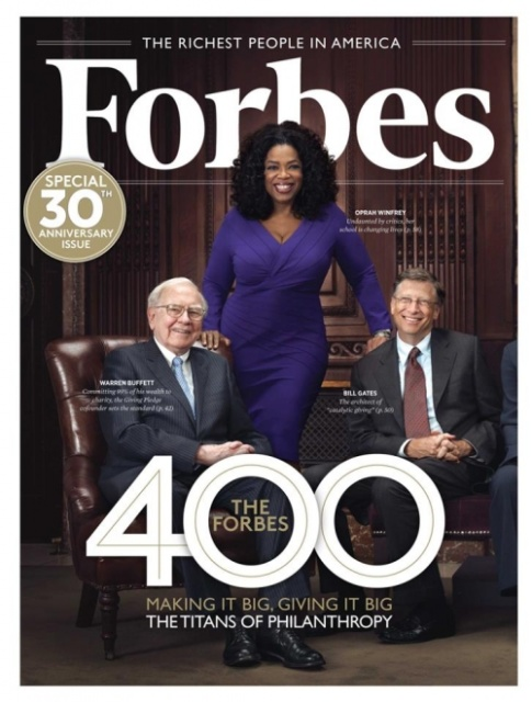 oprah-winfrey-warren-buffett-bill-gates-forbes-magazine-126-billion-cover