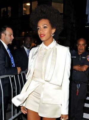 solange-knowles-president-barack-obama-fundraiser-4040-new-york-city-1