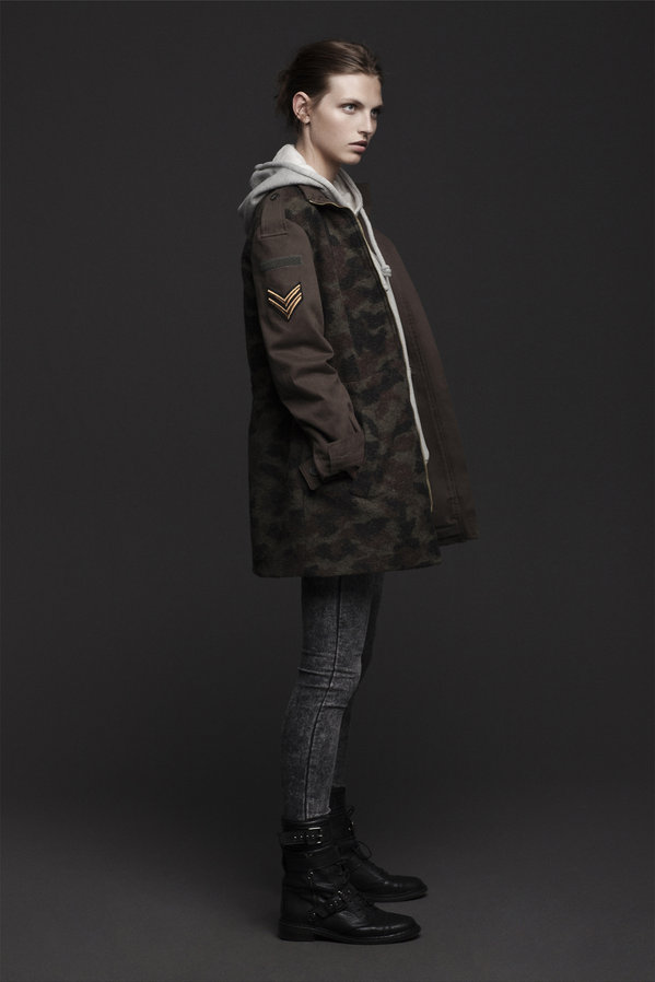 zara-trf-september-2012-lookbook-18