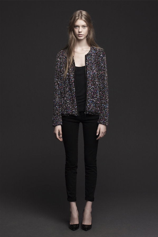 zara-trf-september-2012-lookbook-23
