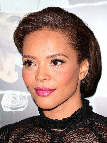 carmen-ejogo-alex-cross-premiere-hollywood-1