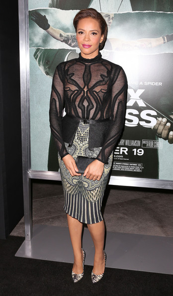 carmen-ejogo-alex-cross-premiere-hollywood